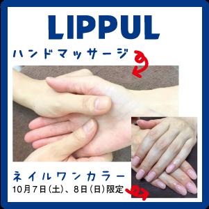 LIPPUL
